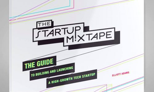 startup-mixtape