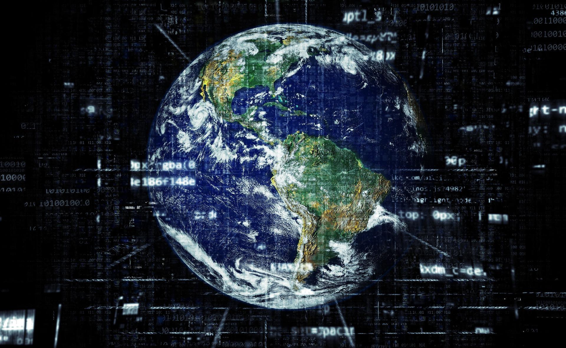 earth-computer